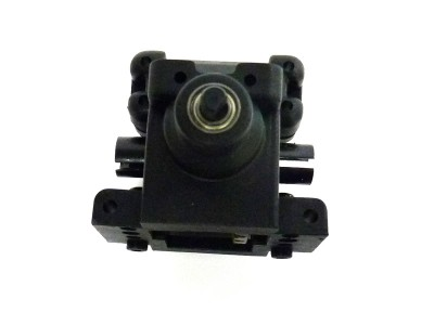 Rear Gear Box Complete 06064 HSP Himoto